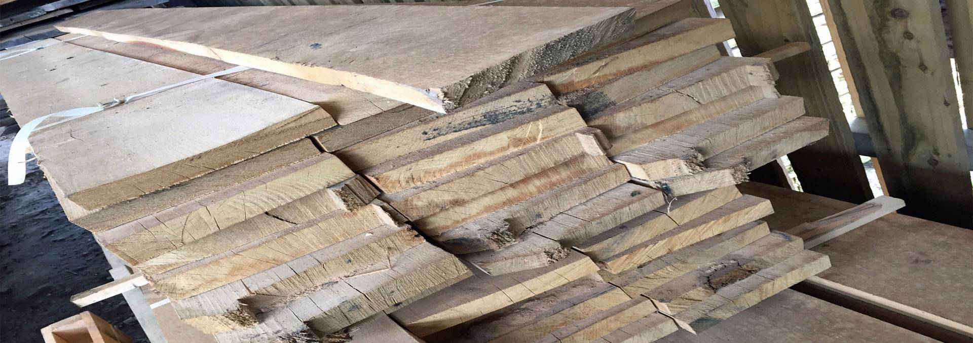 Buy English Hardwoods
