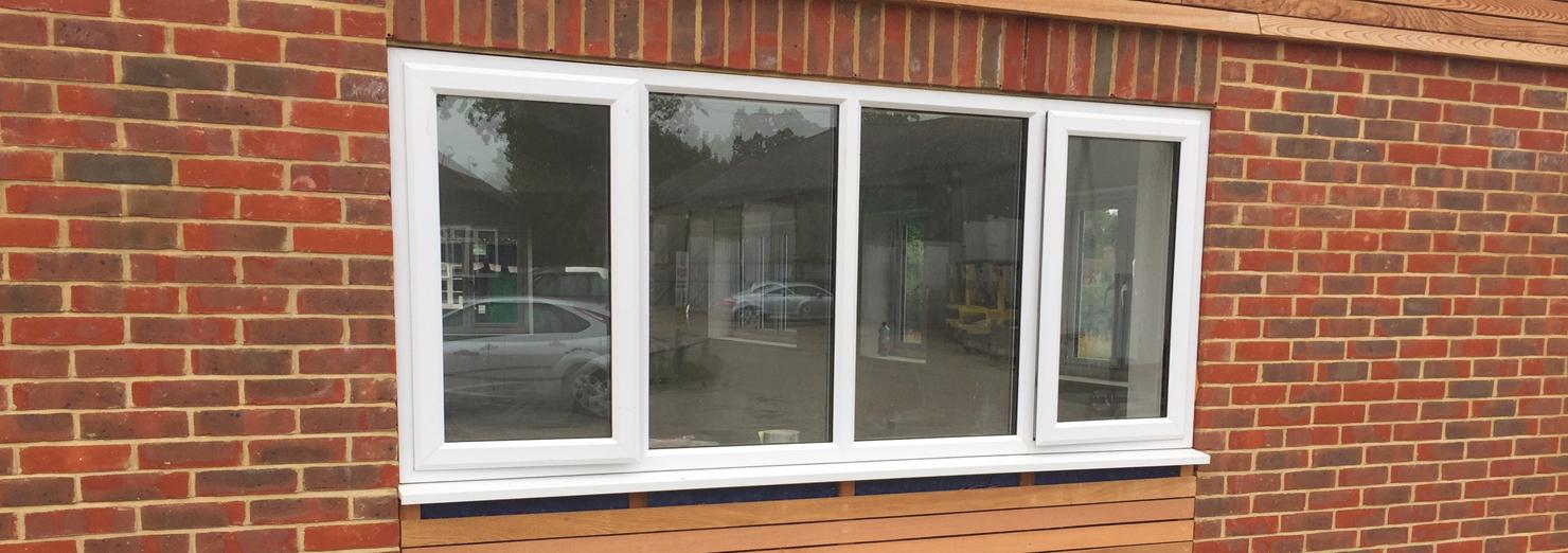 Doors And Windows Gaza Timber Building Supplies